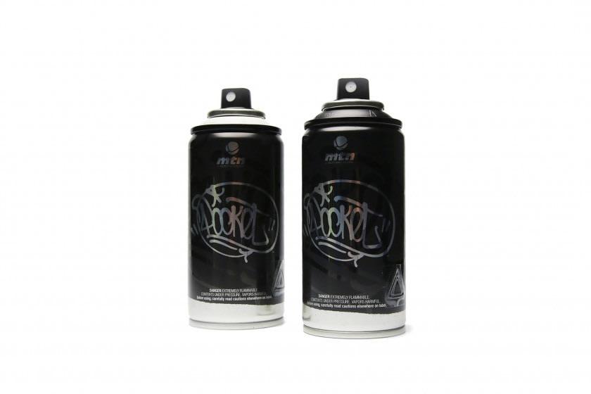 MTN Pocket Cans