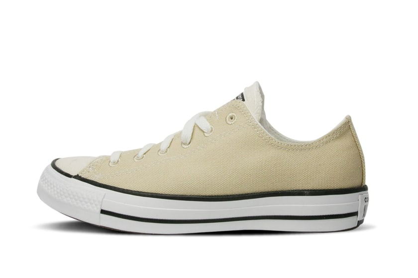 Converse Chuck Taylor All Star Low 'Renew'