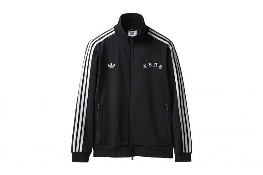 adidas Originals x NEIGHBORHOOD Track Top