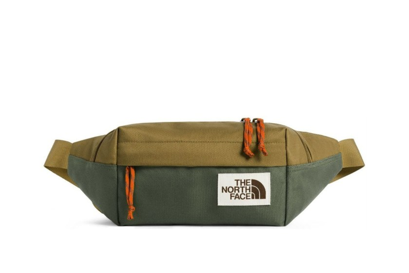 The North Face Lumber Bum Bag