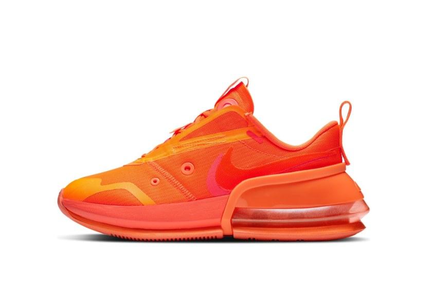 Nike WMNS Air Max UP NRG