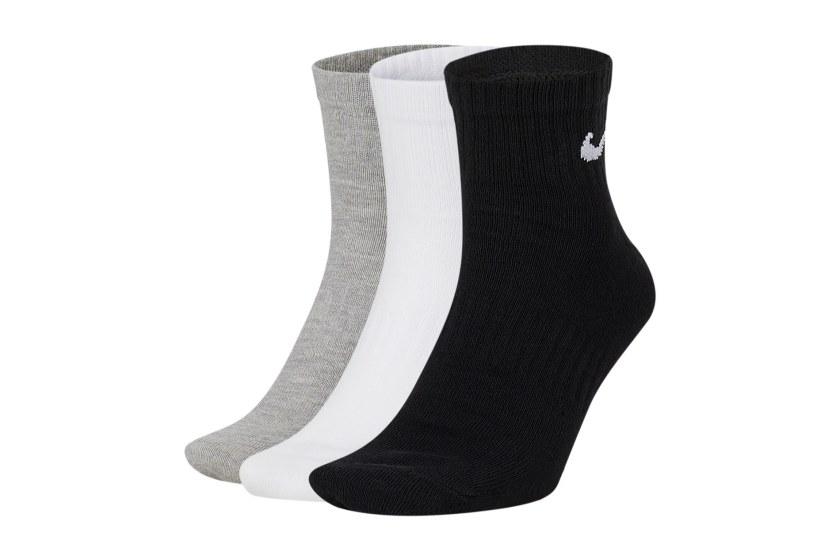 Nike Everyday Lightweight Socks
