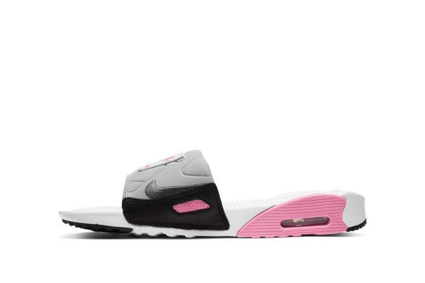 Nike WMNS Air Max 90 Slides