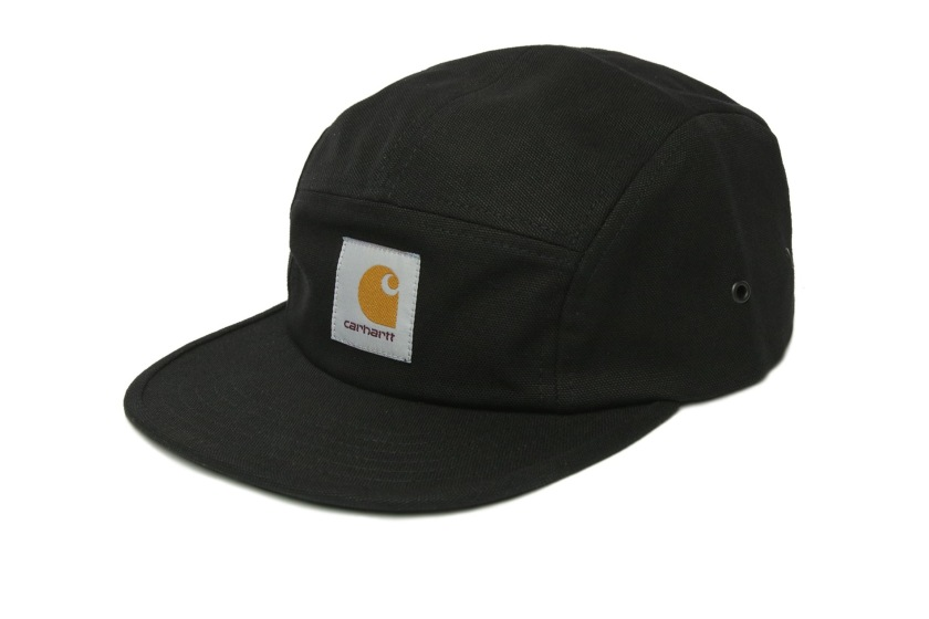 Carhartt WIP Backley Cap