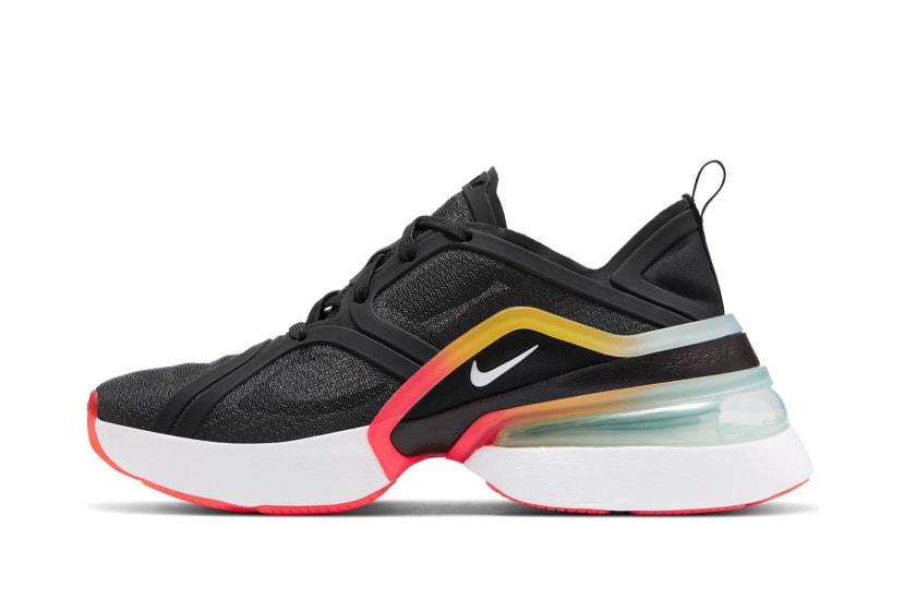 Nike WMNS Air Max 270 XX