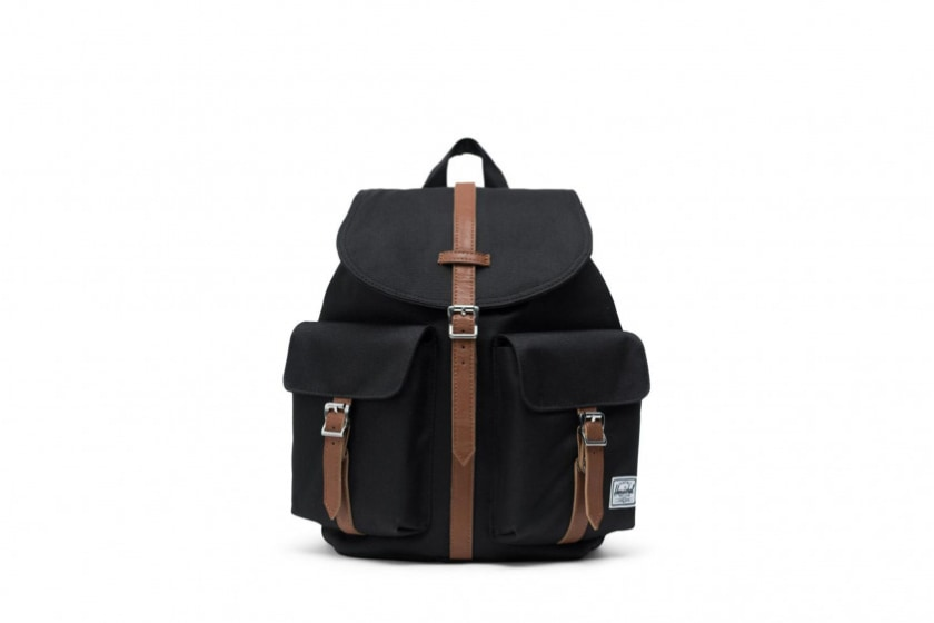 Herschel Supply Co. Dawson Backpack (Small)