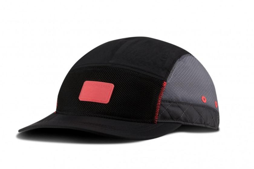 Jordan AW84 23 Engineered Hat