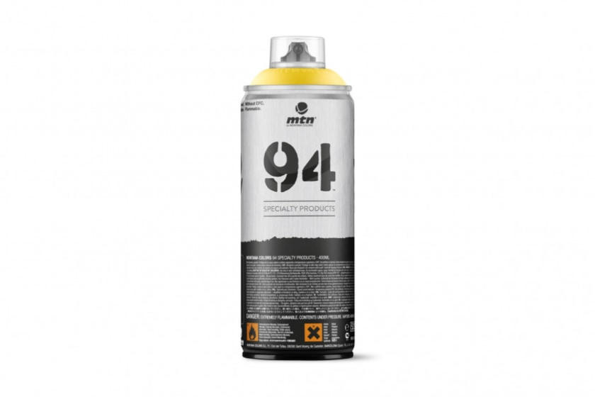 Montana 94 Erasable Chalk