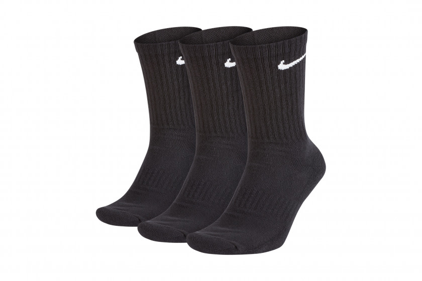 Nike Everyday Cushion Crew Training Socks
