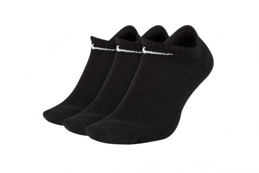 Nike Everyday Lightweight No Show Socks
