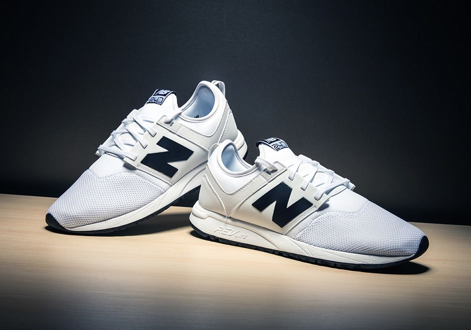 The New Balance 247 Classic Collection | Shelflife