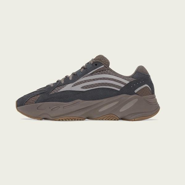 adidas Yeezy Boost 700 V2 - 'Mauve'
