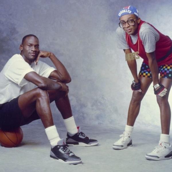 Air Jordan History - Jordan 1 - 14 (Part 1)