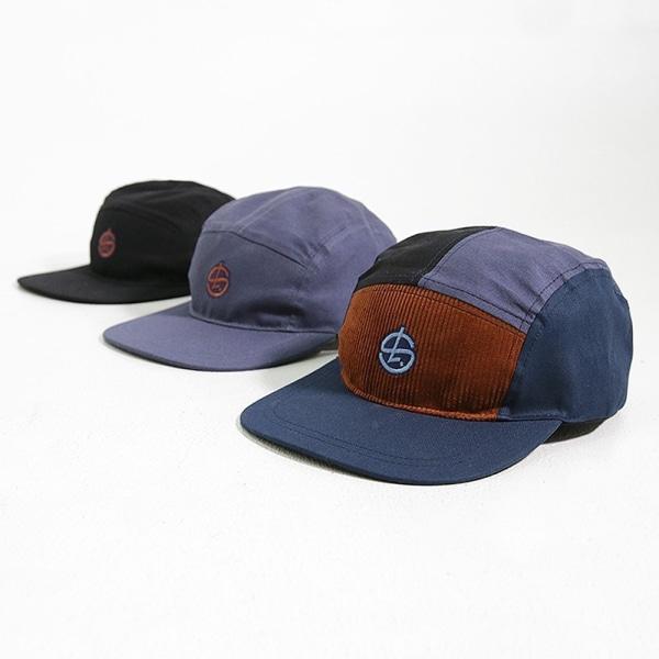 Shelflife New W20 Headwear