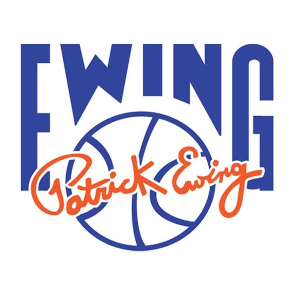 #FactsFriday: Ewing Athletics