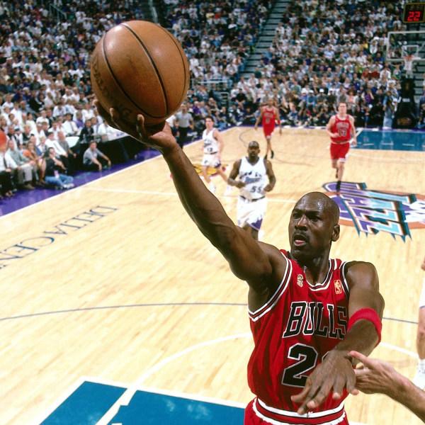 Air Jordan History - Jordan 27 - 36 (Part 3)