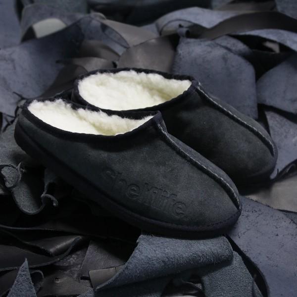 Shelflife Premium Slippers