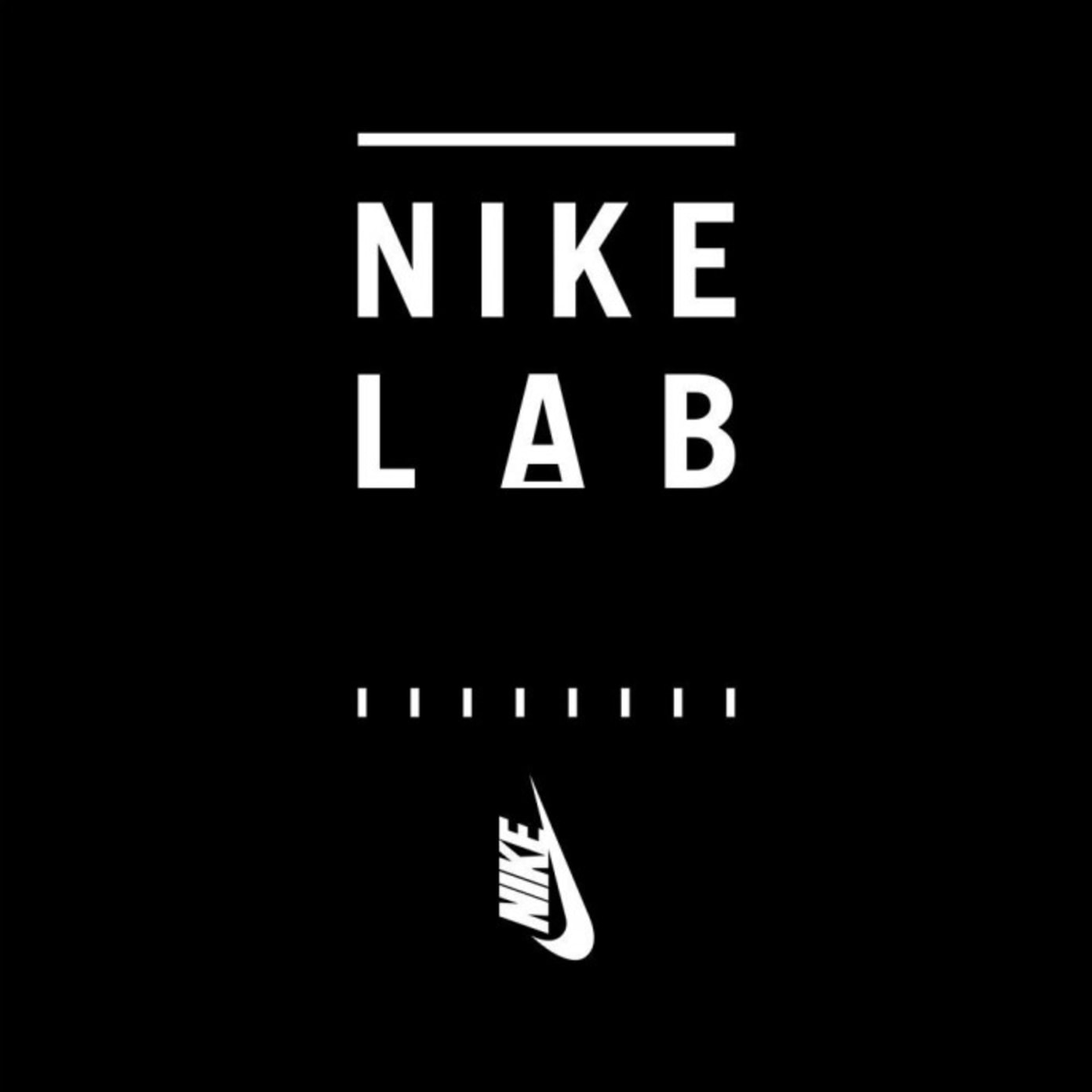 #FactsFriday – What is Nikelab?