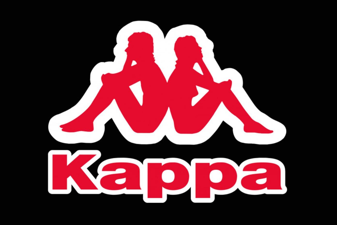 ataque libertad acoso  Kappa Coming Soon to Shelflife | Shelflife