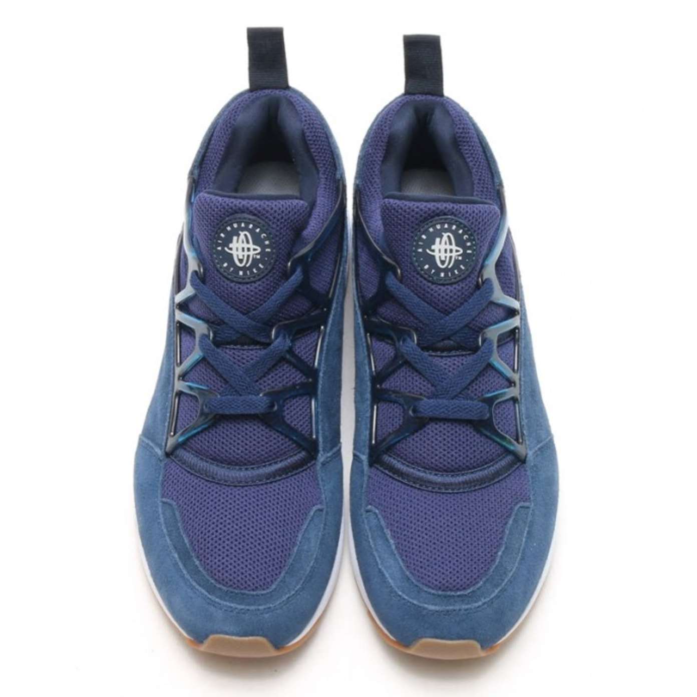 Nike Air Huarache Light Midnight Navy