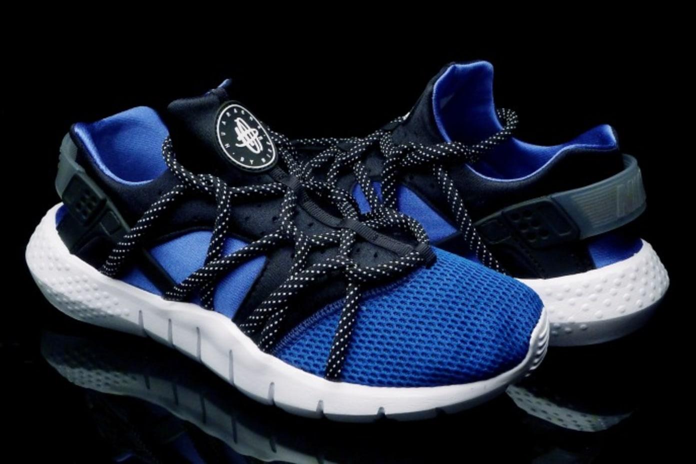 Nike Huarache NM Game Royal