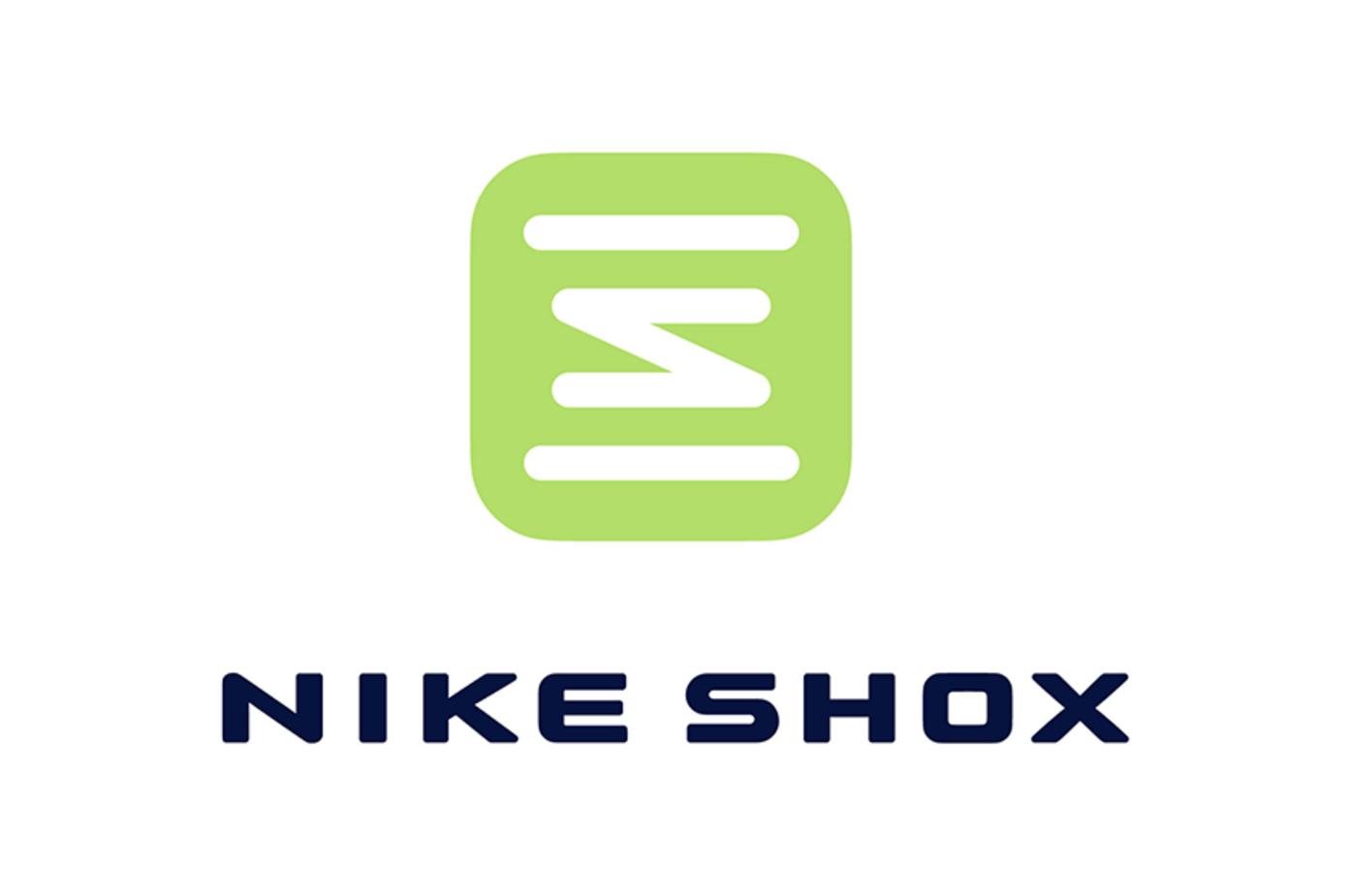 #FactsFriday - Nike Shox Technology