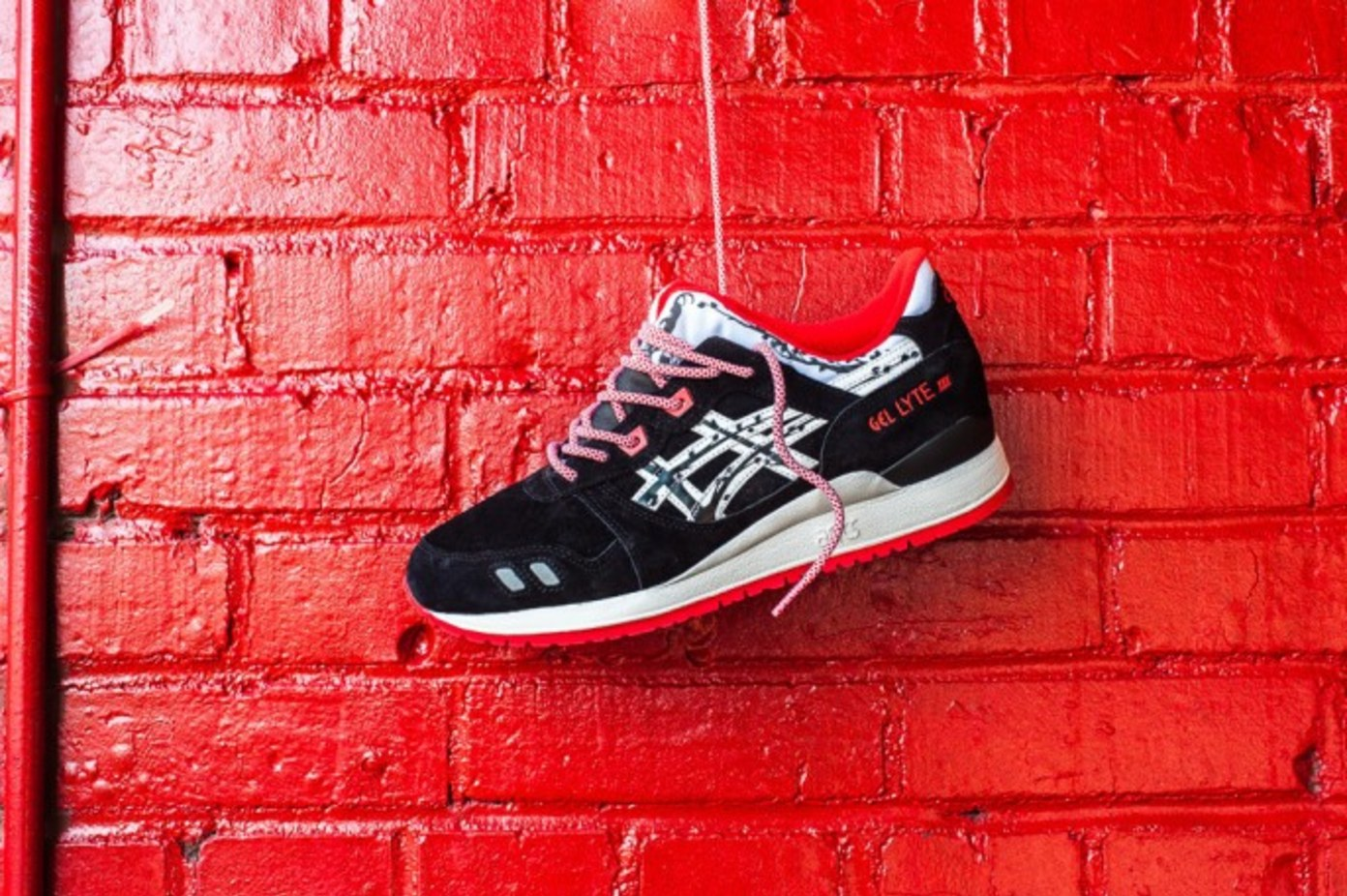 #FactsFriday: Split-Tongued Masterpiece – The ASICS Gel Lyte III