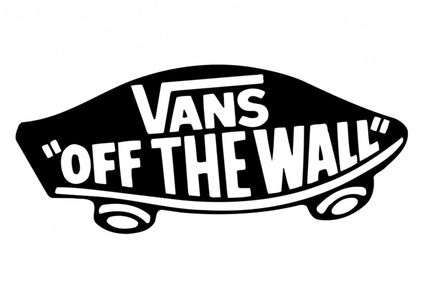 #FactsFriday: A Brief History of Vans