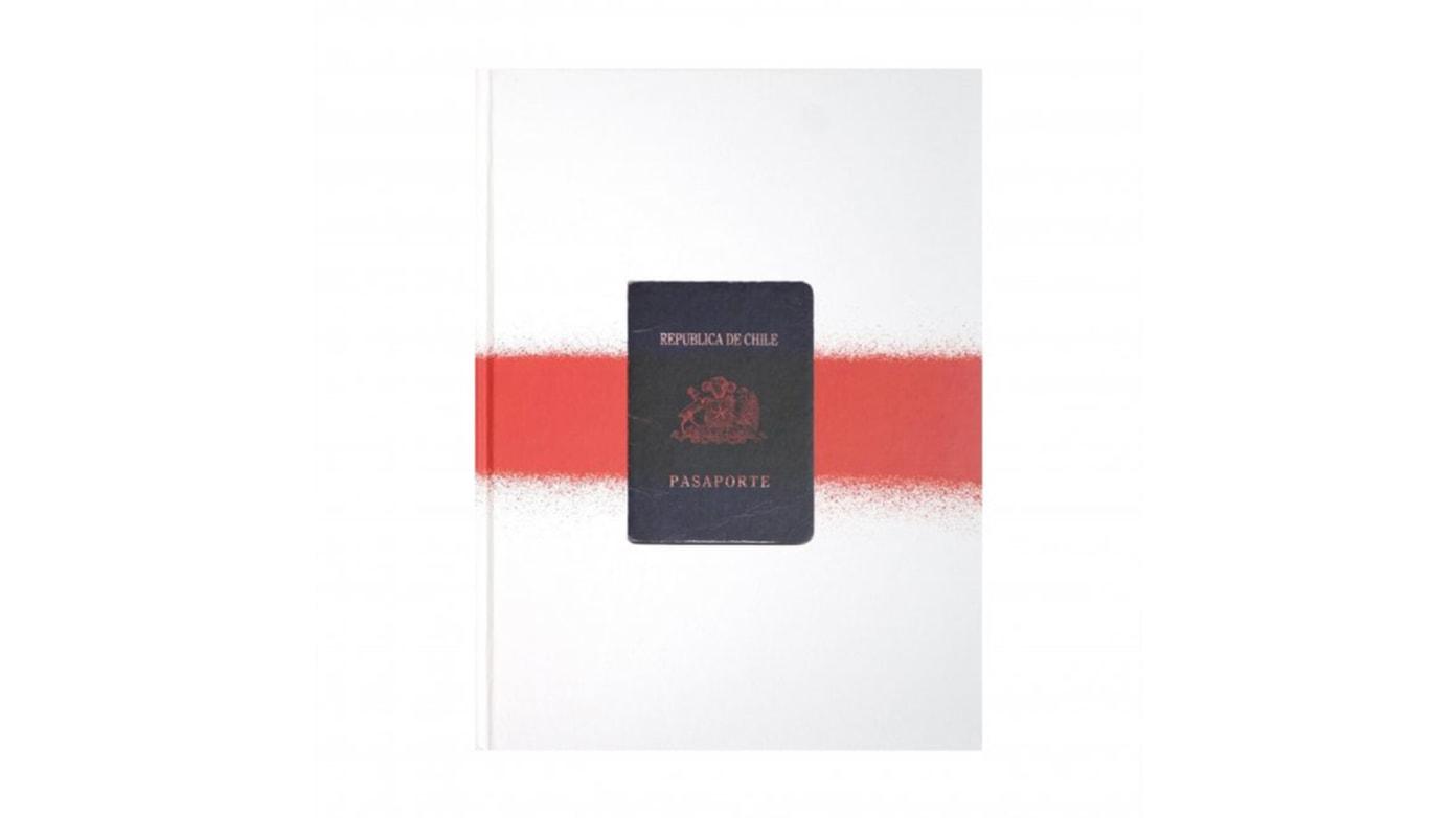 PATIPERRO - The Diary of Sudaka