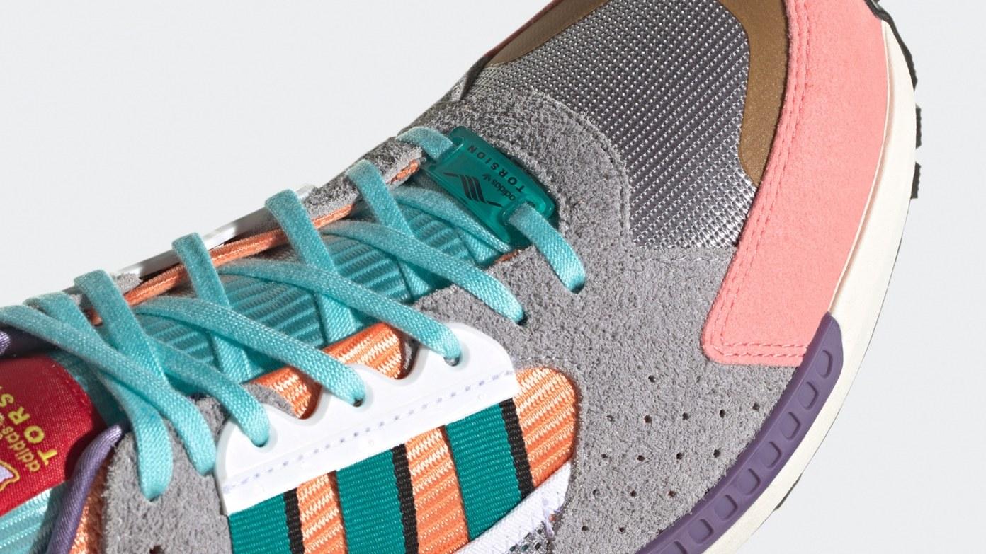 adidas ZX 10/8 - 'Candyverse'