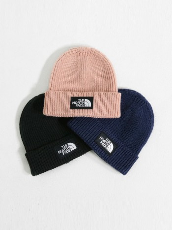 The North Face Beanies
