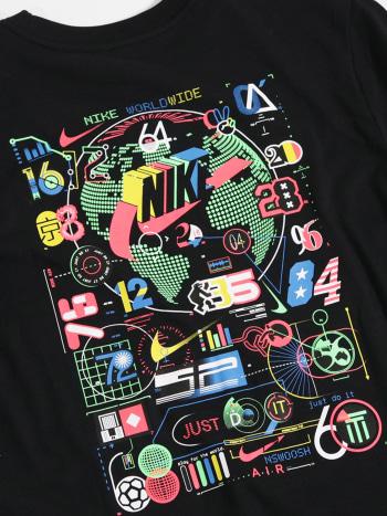 Nike Worldwide Tee