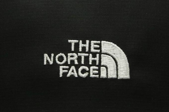 The North Face Eu Street 5-Panel - default