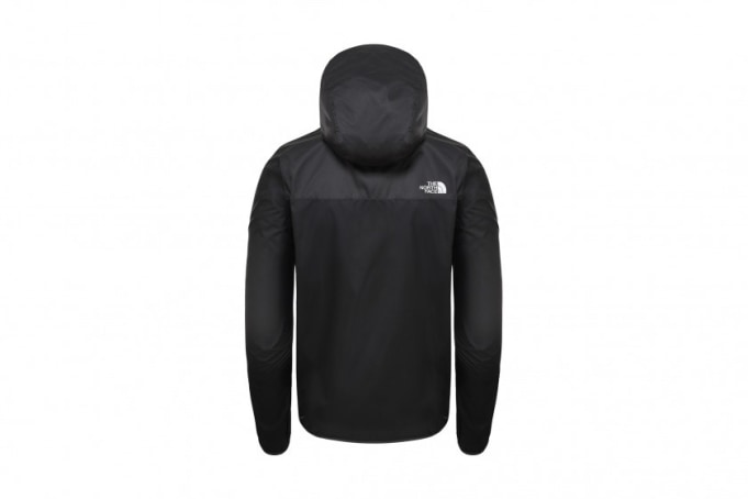 The North Face Cyclone 2  - default