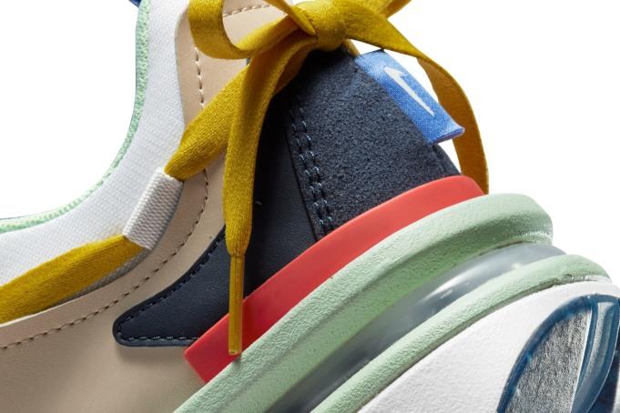 Nike Women's Air Max Furyosa - default