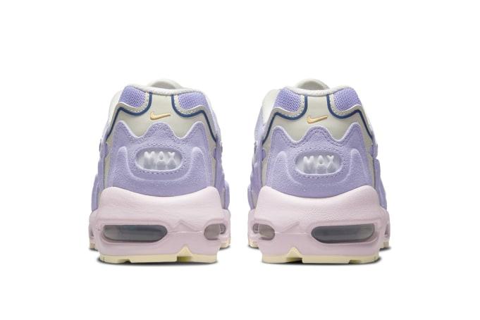 Nike Women's Air Max 96 II - default