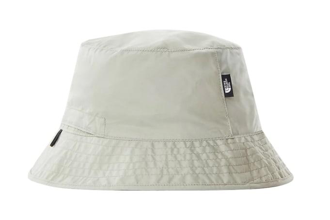 The North Face Sun Stash Bucket Hat  (Packable) - default