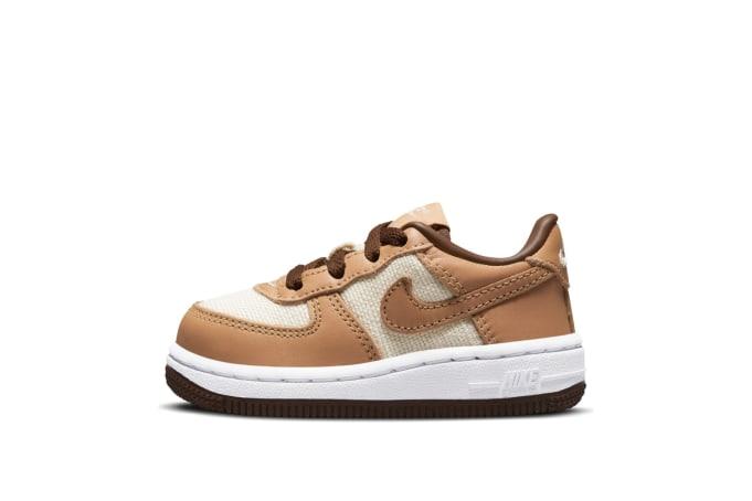 Nike Air Force 1  CO.JP Toddler  - default
