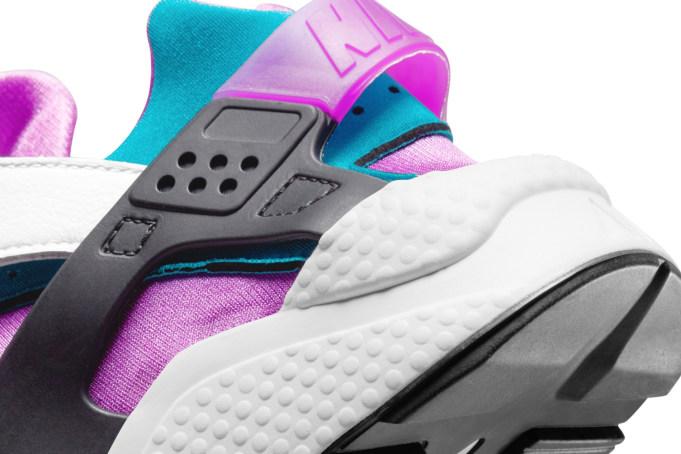 Nike Air Huarache OG - default