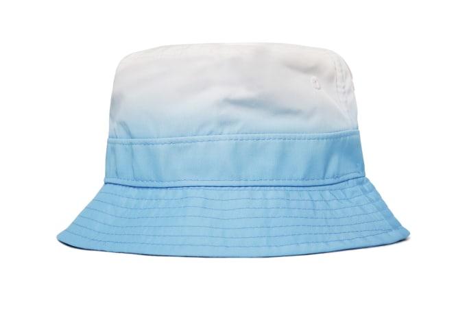 New Era Women's Dipped Bucket Hat - default