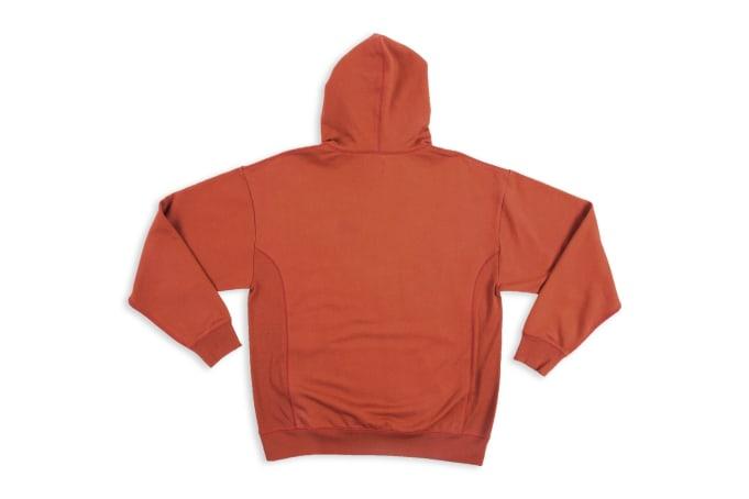 Patta Basic Hoodie - default