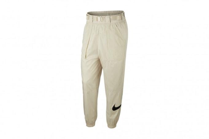 Nike Sportswear Women's Woven Pants - default