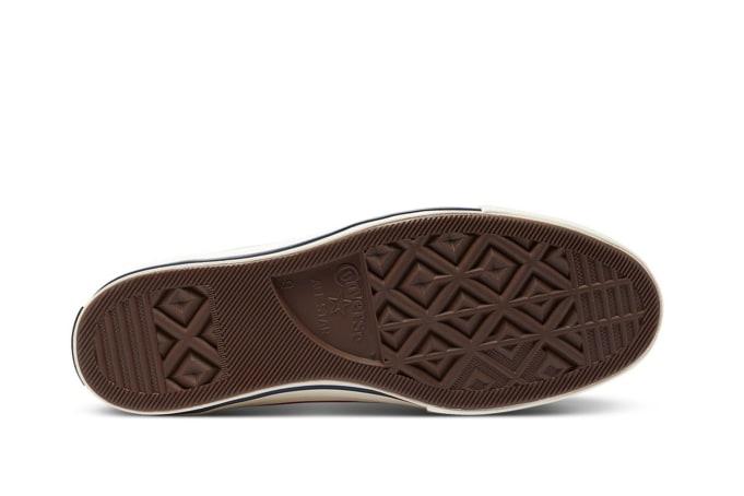 Converse Seasonal Leather Chuck 70 Hi - default