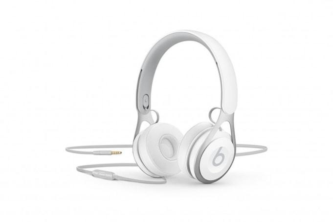 Beats EP Headphones - default