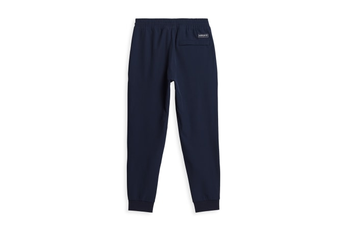 adidas SPZL Ewood Track Pants - default