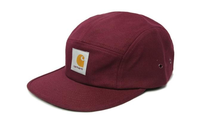 Carhartt WIP Backley Cap - default
