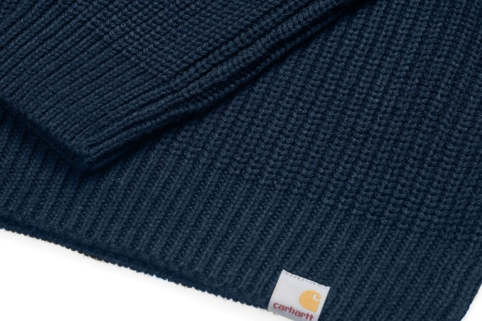 Carhartt WIP Forth Sweater - default
