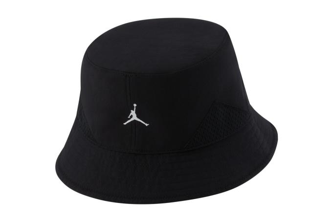 Jordan Zion Williamson Bucket Hat - default
