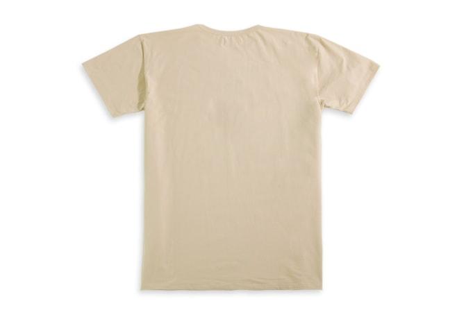 Shelflife x Artclub and Friends T-Shirt Dress - default