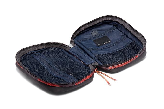 paria FARZANEH x Converse Crossbody Bag - default